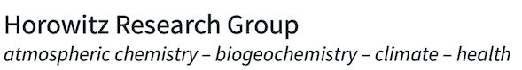 Horowitz Research Group